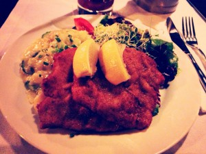 schnitzel_parkhotel